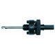 Arbor M35PS VIKING for holesaw 32-250mm 4209460156