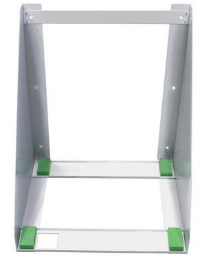 Mounting bracket 922 x 700 x 580 mm 70100201
