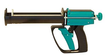 Manual gun to Fire sealing foam 2K 10911