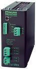MB CAP ultra 20/24 1A / 320S 85468