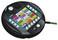 >>Produkt under udfasning siden: 01.10.16<<  Mobile panel 177 med knap integreret 6AV6645-0AA01-0AX0 miniature