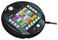 >>Produkt under udfasning siden: 01.10.16<<  Mobile panel 177 integreret bekræftelsesknap 6AV6645-0BA01-0AX0 6AV6645-0BA01-0AX0 miniature