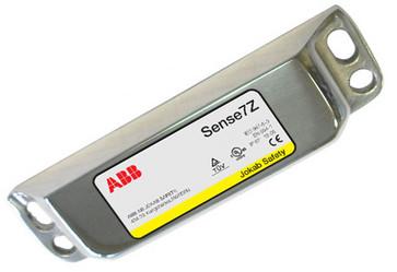 Sense7Z Actuator Sense7Z Actuator 2TLA050040R0212