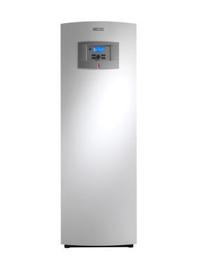 Bosch væske/vand Compress 6000 10 LW/M 8738204785