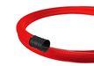 Fleksible PE kabelrør