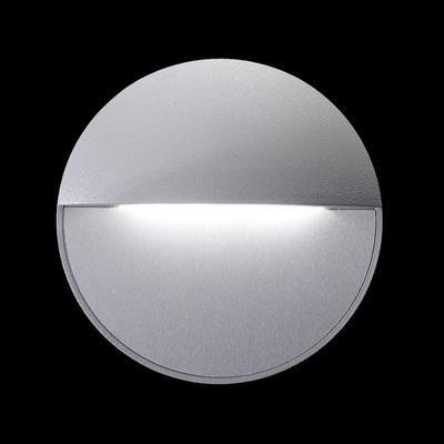 Trixie Round Low Power LED 1,9W 4000K/74lm