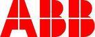 ABB SAL/ER sikringslister og tilbehør