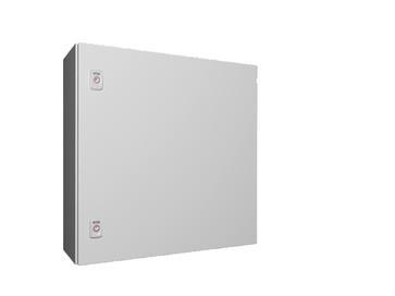 Kompakttavle AX 600x600x210 1060000