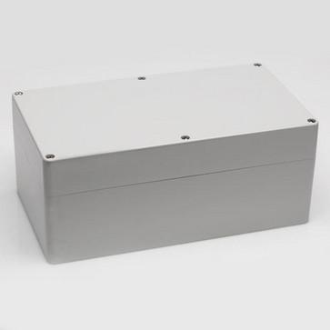 Kasse CT-881 polycarbonat 360X200X150 2880000000