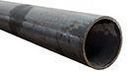 Sværvæggede sømløse stålrør EN 10210-1/2/ S355 J2H
