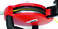 Cimco Powerdrive Katiblitz 142360 miniature