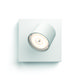 Myliving STAR Loftlampe Hvid 1x4,5W 220 - 240V 7857026586