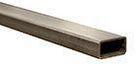 Præcisionsstålrør EN10305-5 rektangulære