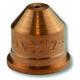 Dyse 1,2 cuti 70 N2212 (PHT-31) 4352932712