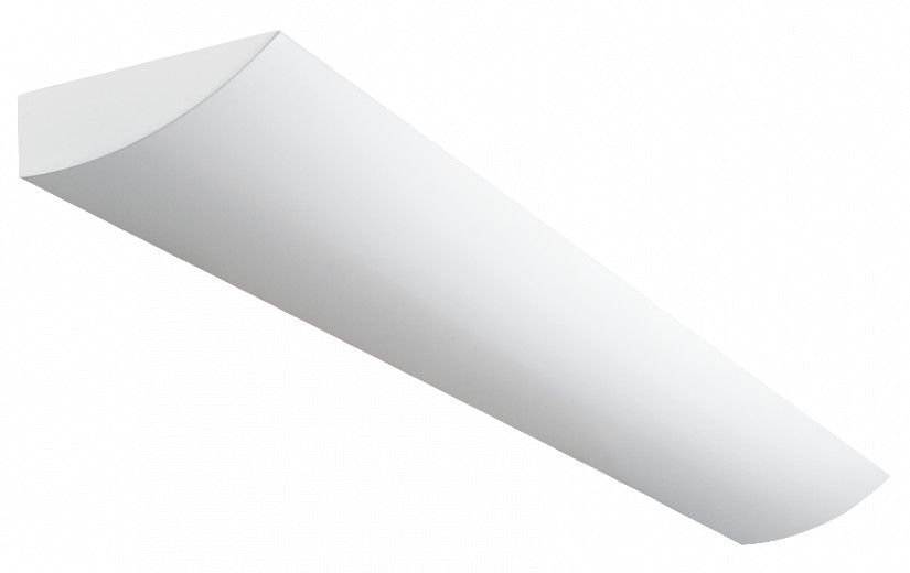 Comfort Hvid 30W LED 3000K DALI