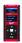 45m Laser Distance Meter LDM 45 4933459277 miniature