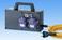 HILDEN sikkerhedstransformer 350VA 230V/24V 2CEE 3380165 miniature