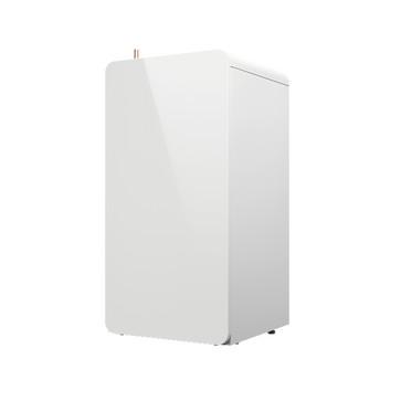 Bosch hot water tank SWPD 200 O C 7716842608