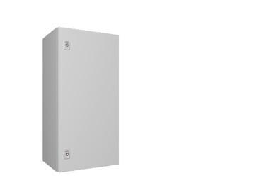 Kompakttavle AX 400x800x300 1037000