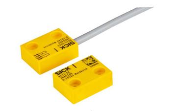 Sikkerhedsafbryder  Type: RE11-SA03 301-25-380