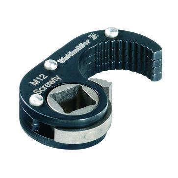 Kabelforskruningsværktøj M12 Screwty 1900100000 1900100000