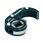 Kabelforskruningsværktøj M12 Screwty 1900100000 1900100000 miniature