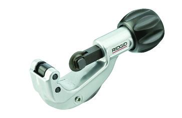Rørskærer RIDGID 150L CU 6-35 mm 66737