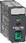 RXG stikbensrelæ med testknap og LED, 2 C/O 5A og 24VDC RXG22BD miniature