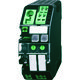 MICO 2.10 elektronisk kredsløbsbeskyttelse 2 kanaler 4/6/ 8/10A 7863000978