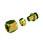 Forskruning sæt pettinaroli 18X12MM/3/4 t/pex 3015-006-12/8 miniature