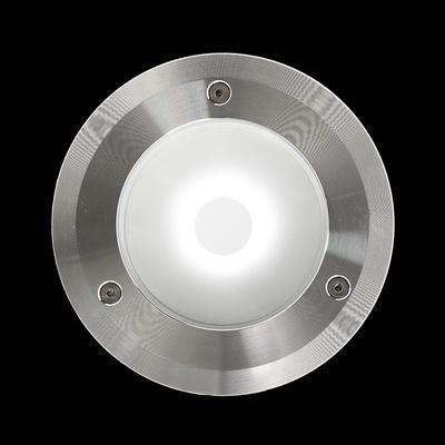 Chiara Mid-Power LED 7,3W 4000K/ 394lm