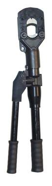 Hydraulisk kabelsaks HKL40 5117-504500