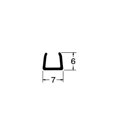 Kanal mini-snap M 1648 perlehvid M1648PH