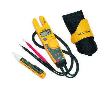 Fluke T5-1000 / H5 / Fluke 1 AC 2098657