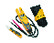 Fluke T5-1000 / H5 / Fluke 1 AC 2098657 miniature