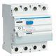 HPFI afbryder 4P 40A/30mA 1522025041