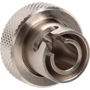 Fluke output adapter LC 4119244