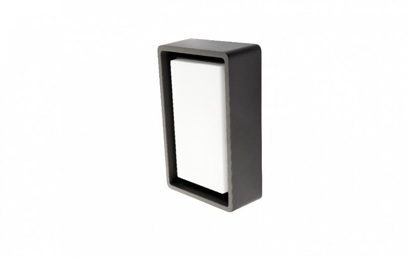 Frame Mini Grafit LED 4000K