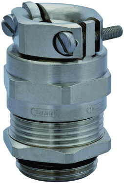 Cable gland HSK-MZ-EMV M20X1.5 10-14MM 1692200050