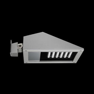 Maxi Franco Projektør 47W 3000K IP65