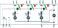 Transientbeskyttelse VPU AC I 3+1 R 440/25 LCF 2619260000 miniature