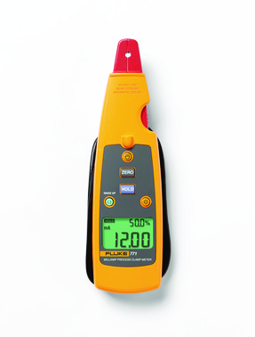 Fluke 771 procestangmeter 2646347