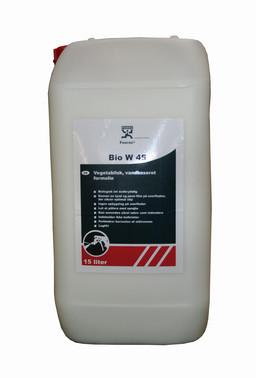 Fosroc Formolie, Bio 45. 15L 1009810
