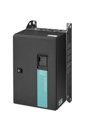 G120P-18.5/35B  VSD, 18.5kW, Fi. B, IP55 6SL3200-6AM23-8BH0
