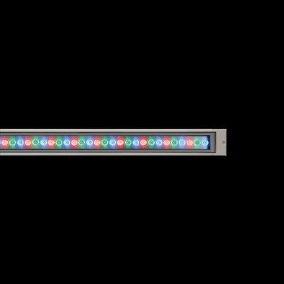 Cielo RGB Power LED / L 1245 mm 40,8W