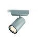 myLiving Kosipo Single Spot aluminium 1xNW 240V 7857026913