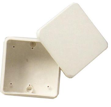 Forgreningsdåse AP10 hvid 2TKA140002G1