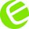 NTI XL2 STIPA firmware option 5706445190126 miniature