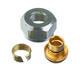 Fordeler kobling Roth 20X3/4 mm 401974820