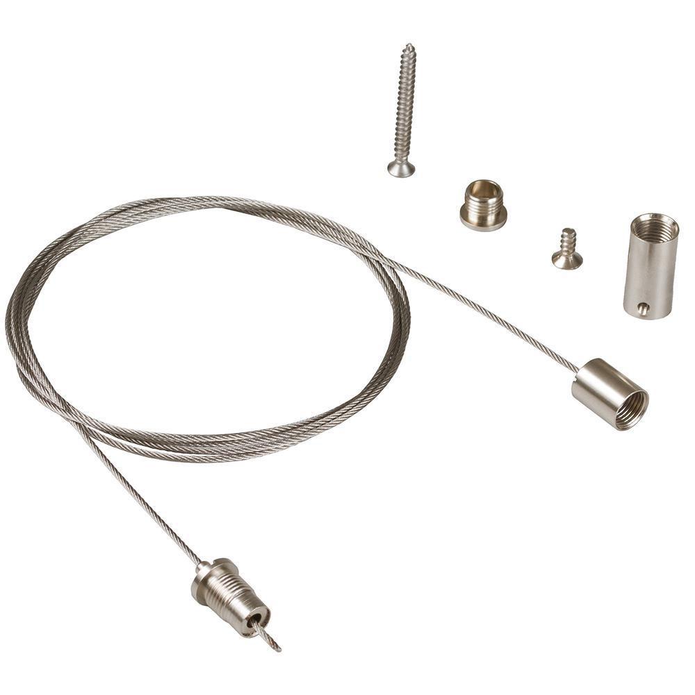 Sense Wire Kit